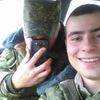 Анар, 23, г.Осиповичи