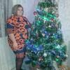 Леди Х, 48, г.Баку