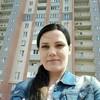 Marina, 35, г.Улан-Удэ