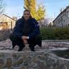Олег, 39, г.Донецк