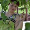 Наталия, 52, г.Тула