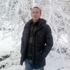 Рамиль Джефаров, 36, г.Карши