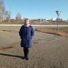 Диляра, 51, г.Нижнекамск