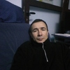 steva, 44, г.Белград