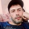 Lazar, 51, г.Арташат