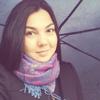 Анастасия, 29, г.Набережные Челны