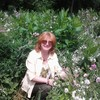 Алёна, 54, г.Ташкент