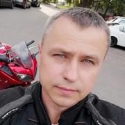 Дмитрий 44 года (Водолей) Санкт-Петербург