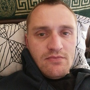 Анатолий 28 Видное