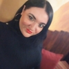Lisa, 35, г.Киев