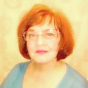 Соня, 54, г.Капустин Яр
