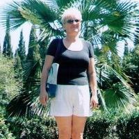 Галина, 60 лет, Дева, Минск