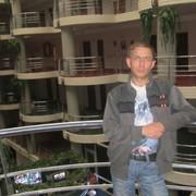 Виталий, 36, г.Промышленная