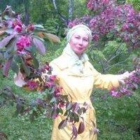 Оксана, 49 лет, Телец, Екатеринбург