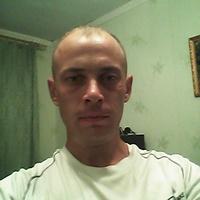 Денис, 32 года, Рак, Челябинск