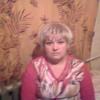 Людмила, 52, г.Астрахань