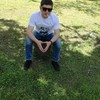 Giorgi, 30, г.Зугдиди