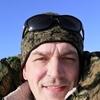 Роман, 52, г.Южно-Сахалинск