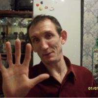 fandey, 48 лет, Скорпион, Москва