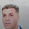 Aslan, 20, г.Баку