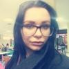 Валери, 26, г.Витебск