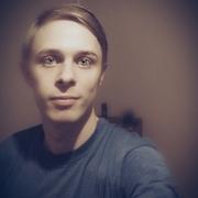 Руслан, 19, г.Орел