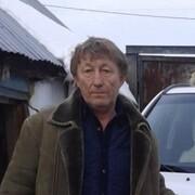 Рамиль, 54, г.Буинск
