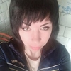 Юлианна, 32, г.Харьков