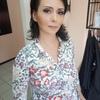 Veronika, 44, Moscow