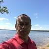 Сергей, 45, г.Сергиев Посад