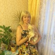 Вера, 60 лет, Овен