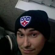 Ильгизар, 30, г.Лениногорск