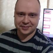 Валерий 41 год (Стрелец) Павлово