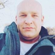 Vova, 40, г.Кашира
