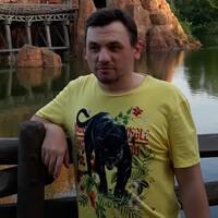 Орест, 34 роки, Лев, Львів