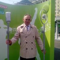 Николай, 70 лет, Водолей, Зеленоград