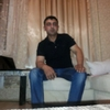 Миша, 37, г.Салтыковка