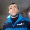 Саня, 40, г.Одесса