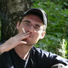 Антон, 37, г.Златоуст