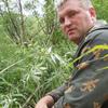 Олег, 50, г.Ртищево