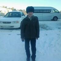 OLEG BOLMAT, 51 год, Рак, Свободный