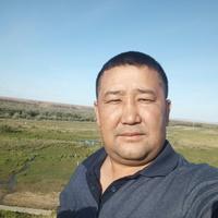 Талгат, 40 лет, Стрелец, Астана