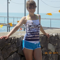 Елена, 55 лет, Близнецы, Ярославль