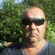 OLEG 47 Свердловск