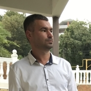 Алексей 34 года (Лев) Сочи