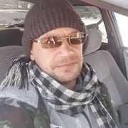 Михаил, 35, г.Кавалерово