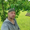 Максим, 31, г.Приволжск