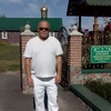 Александр, 52, г.Ракитное