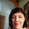 Анастасия, 46, г.Люберцы