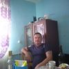 Степан, 40, г.Челябинск